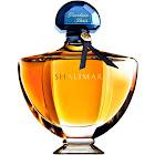 Guerlain Shalimar Women's EDP Perfume Spray - 3.0 fl oz bottle