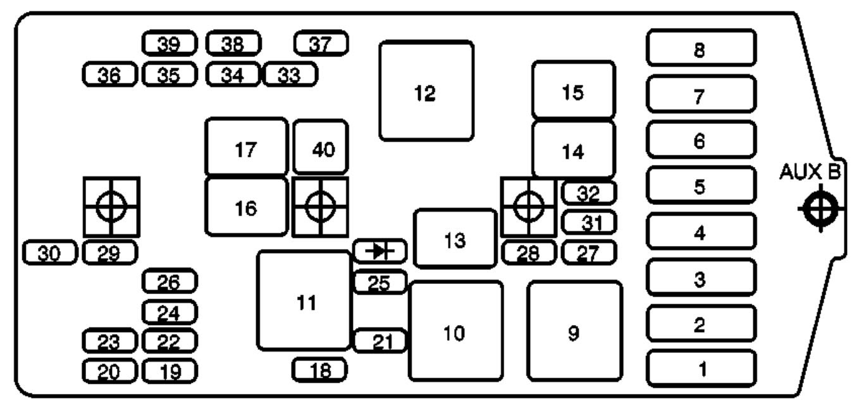 [DIAGRAM] Pontiac Sunfire Alternator Wiring Diagram FULL