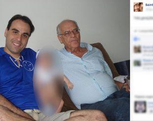 paifilho_desaparecidos1700x1064