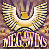 Slots Capital and Desert Nights Welcome Megawins Slot from Rival with Casino Bonuses