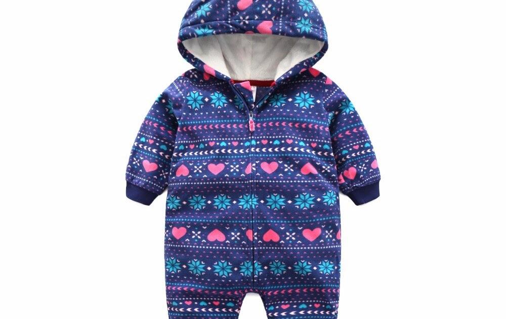 2f65c94311201 Baby Clothing Store