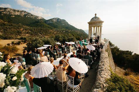 Mallorca Spain Wedding Venue   newhairstylesformen2014.com