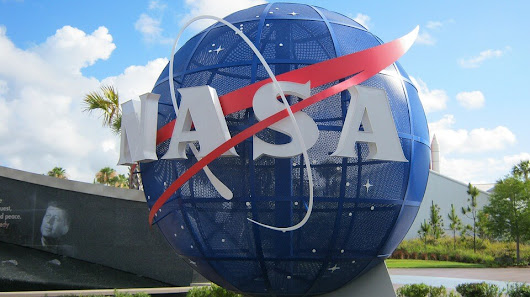 NASA has Just Sent Human and Bull Semen to Space in a SpaceX Rocket - NextColumn...