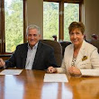 NWTF and SFI Sign Agreement for Forest Health