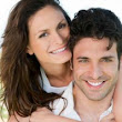 Sylvia Flanagan | 30 Date Ideas for Couples in San Diego