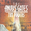The Anubis Gates by Tim Powers – Annotated Bibliography Entry « Argent Leaf Press