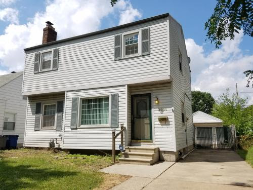 3806 Orono Drive, Toledo, OH 43614 - HotPads
