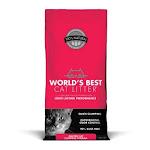 Kent Pet Group Worlds Best WB00612 Wbcl Clumping Multi-Cat 28 lbs.