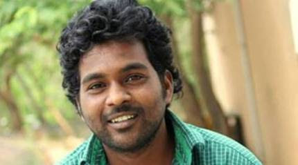 Rohith Vemula was not a Dalit, says probe panel set up by HRD Ministry