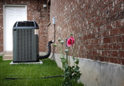 Air Conditioner Repair Contractor in St. Louis, MO | SmartHouse