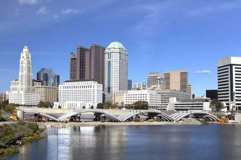 Columbus surpasses Cleveland metro area in population ...