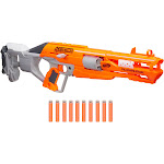 Nerf N - Strike Elite AccuStrike Series AlphaHawk