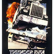 Episode 38 - Thunder Run (1986)