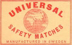 safetymatch140