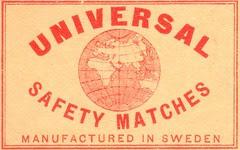 safetymatch140