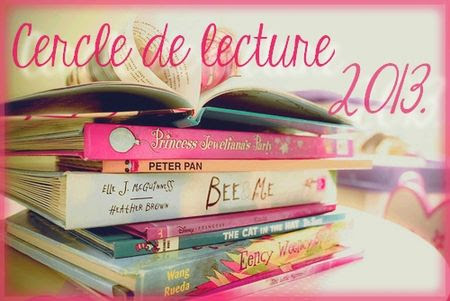 cercledelecture2013