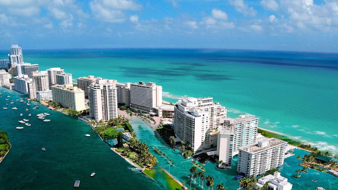 Resultado de imagem para Miami