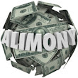 Does A New Relationship Affect Alimony In Florida? | Clearwater Alimony Attorney
