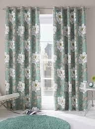Buy Modern Curtains For Dubai