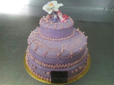 Ingles wedding cakes   idea in 2017   Bella wedding