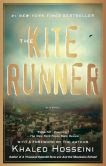 The Kite Runner (10th Anniversary)