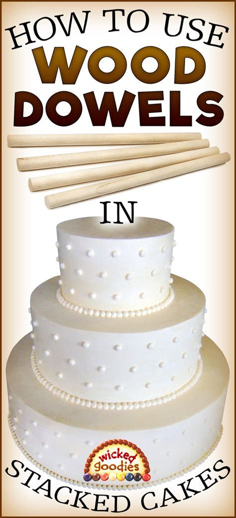 Sps Cake Stacking System   Cake Image In The Word