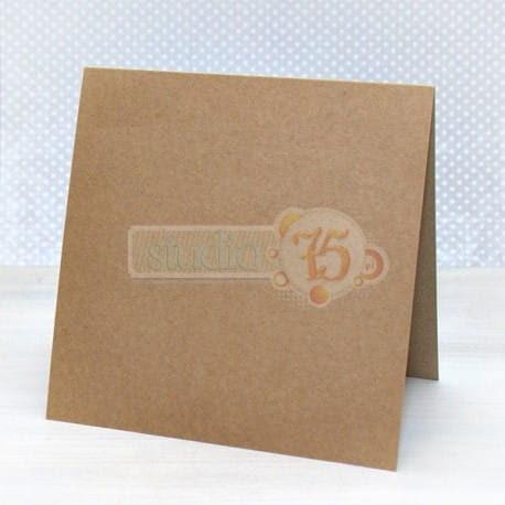 http://www.odadozet.sklep.pl/pl/p/Baza-do-kartek-15x15-Studio75-kraft-a20szt/8081