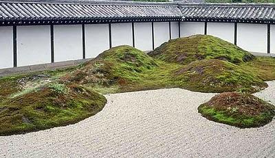 Japanese Gardens | Modern Garden Architecture | Architecture ...