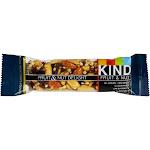 Kind Bar - Delight - Case Of 12 - 1.4 Oz