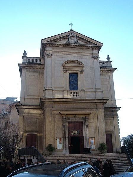 File:Pinciano - Santa Teresa in Panfilo 2.JPG