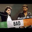 U2 - THE SONGS THROUGH THE AGES - YouTube