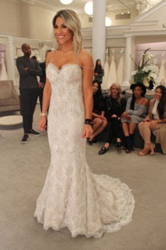 726 best SAY YES TO THE DRESS NY & ATLANTA images on Pinterest