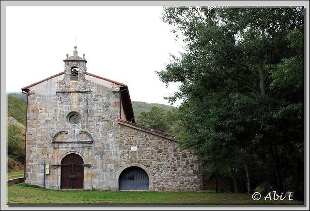 1 Ermita de la Soledad