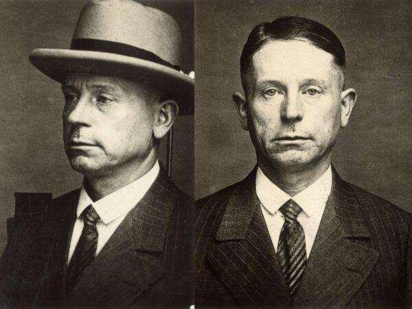 5 frases marcantes de serial killers que vão te dar medo