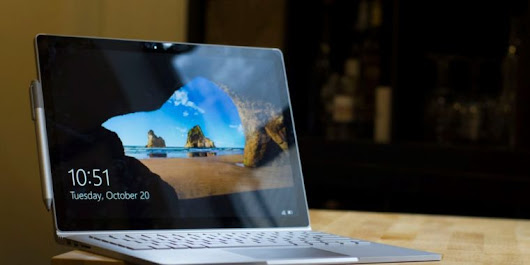 Low-end PCs get big performance boost from Windows 10 Game Mode