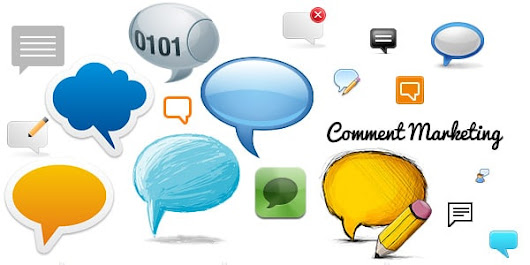 How Comment Marketing Helps Today - Seven Boats - Digital Marketing India