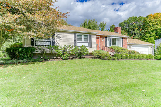 Sell My House Today in  CT