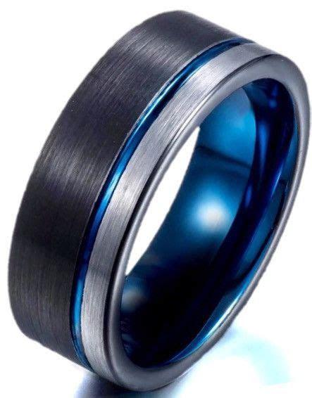25  best Electric Blue Weddings ideas on Pinterest