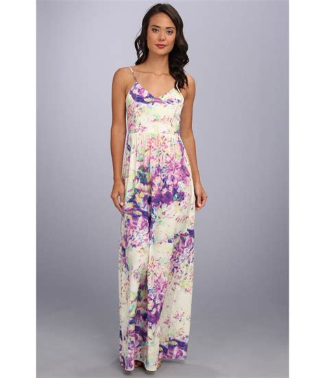 Parker Maxi Dress ($286)   Beach Wedding Guest Dresses