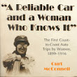 """A Reliable Car and a Woman Who Knows It"""