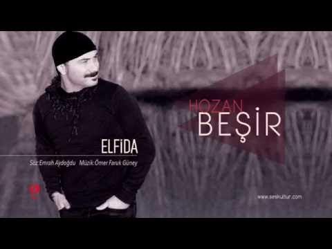 Hozan Beşir Elfida Şarkı Sözleri