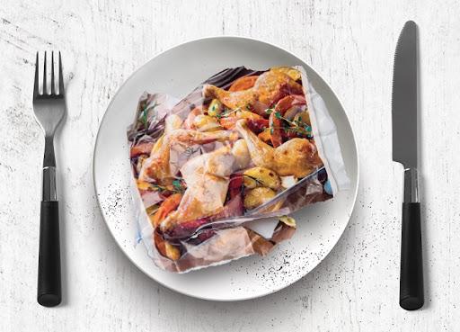 Un repas pour tous : la Stëmm vun der Strooss appelle aux dons - Le Quotidien.lu