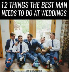 1000  ideas about Best Man Duties on Pinterest   Best Man