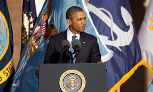 M_Id_422518_Obama