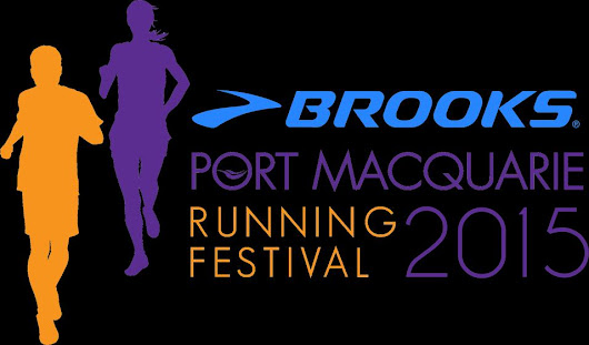 Port Macquarie Running Festival Sunday 8th March 2015