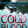 Review Tour – Cold Blood (Detective Erika Foster Book 5) Published by @Bookouture #BookReview