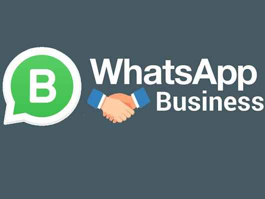 WhatsApp launches WhatsApp Business App to help small businesses - IoT Gadgets