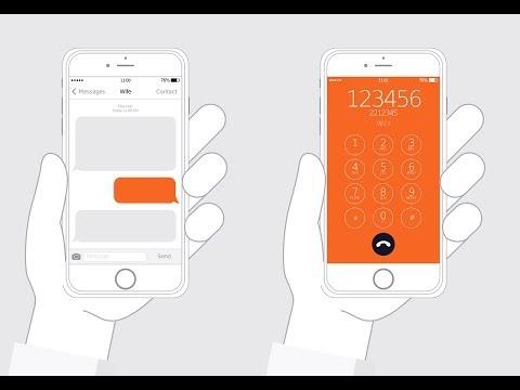Como Bloquear Números Indesejados no Android