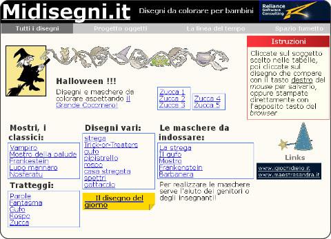 http://www.midisegni.it/feste/halloween.shtml