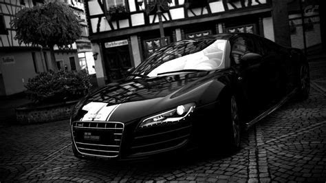 Audi R8 Wallpapers HD   Wallpaper Cave